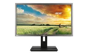 Rc Desk Pilot Calibration by Benq Bl3200pt Osd Setup And Calibration