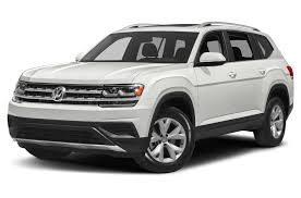 VW Atlas Tanoak Pickup May Be Headed For Production, Volkswagen ... Vw Atlas Tanoak Pickup May Be Headed For Production Volkswagen Classic Type 2 Models Driving In Dubaimotoring Middle East Car Crafter Dropside 3d Asset Rigged Cgtrader 10 Coolest Pickups Thrghout History Index Of Data_imsmodelsvolkswagentiguan Why The Amarok V6 Is Our Top Pickup Truck 2017 Stuff The 2018 A Titanic Suv Fox News Sorry Gringo No Baby For You Nuevo Saveiro Accsories Nudge Bars Bull Canopies