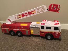 100 Fire Truck Sirens Find More Tonka Titans Lights Engine For Sale At Up To