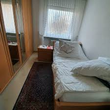 seniorenschlafzimmer komplett