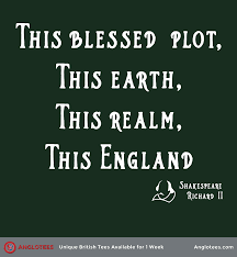 Churchill Iron Curtain Speech Quotes by Posts Archives Page 2 Of 6 Anglotees