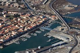 meteo a port la nouvelle port port la nouvelle toutes les informations sur le port