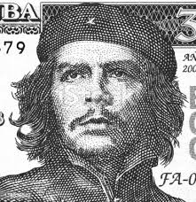 Bilder Fã R Kã Che Bei Che Guevara Bilder Und Stockfotos Istock