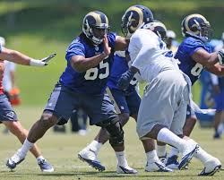 Rhaney Is Next Man Up For Battered O-line | NFL | Stltoday.com Rams Merry Christmas Message Gets Coalhearted Response From Featured Galleries And Photo Essays Of The Nfl Nflcom Threeway Battle For Starting Center In Camp Stltodaycom 2016 St Louis Offseason Salary Cap Update Turf Show Times Ramswashington What We Learned Giants 4 Interceptions Key 1710 Win Over Ldon Fox 61 Los Angeles Add Quality Quantity 2017 Free Agency Vs Saints How Two Teams Match Up Sundays Game La Who Are The Best Available Free Agents For Seattle Seahawks Tyler Lockett Unlocks Defense Injury Report 1118 Gurley Quinn Joyner Sims Barnes Qst