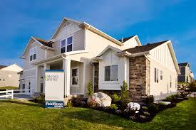 100 Fieldstone Houses Homes Photo Gallery New Homes In Utah