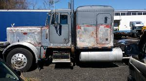 1986 Peterbilt 359 Antique Type | EBay $45,000.00 | Peterbilt 359 ... Peterbilt Peterbuilt 379 Exhd Extended Hood Show Custom Hot Rod 1965 351a Nh 250 Cummins 4x4 Trans Sqhd 20 Ft Reliance Truck Component Services Heavy Salvage Diecast Semi Trucks Ebay Best Resource 1968 Kaiser Jeep M54a2 Military Multifuel 5 Ton Bobbed M35 Cabover Truck 352 Vehicle And Trucks 2013 386 402986 Miles Easy Fancing Ebay In Louisiana For Sale Used On Buyllsearch 46 Dump And Or Landscape Old Fashioned 2004 Gmc Sierra Cargo Wiring 1986 359 Antique Type 45000