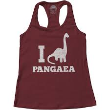 Women's My Spirit Animal Is T-Rex Racerback Tank Top – Boredwalk Jurassic Quest Tickets 2019 Event Details Announced At Dino Expo 20 Expo 200116 Couponstayoph Jurassic_quest Twitter Utah Lagoon Coupons Deals And Discounts Roblox Promo Codes Available Robux Generator June Deal Shen Yun Tickets Includes Savings On Exclusive Coupon For Dinosaur Experience In Ccinnati Show Candytopia Code Home Facebook Do I Get A Discount My Council Tax Newegg 10 Off Promo Code Blue Man Group Child Pricing For The Whole Family