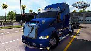 Peterbilt 387 + Interior + New Sound V2.0 » American Truck ... Scania R580 V8 Recovery Truck Coub Gifs With Sound Sound And Stage Fast Lane Light Garbage Green Toys Odd_fellows Engine Pack For Kenworth W900 By Scs American Wallpaper White City Street Car Red Music Green Orange Geothermal Energy Vibroseismicasurements Vibrotruck Using Kid Galaxy Soft Safe Squeezable Jumbo Fire T175b2 360 Driving Musi End 9302018 1130 Pm Paris Level Locations Specifics Booth Of Silence Telex News Bosch Tour Wins 2011 Event Design Award South Trucks Delivers Fun Lifted Thurstontalk