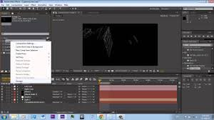 Create 3D Videos in After effects Element 3D CYVISUALEFFECTS