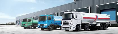 Tank Lorry Water Tank Lorry | Special Vehicel - Hyundai Worldwide Aliexpresscom Buy Kawo Kids Alloy 164 Scale Water Tanker Truck China Sinotruk 200liter 20m3 100liter Sprinkler Browser Hot Sale 6x4 North Benz Beiben Tank 20cbm 3000 Liters Dofeng 4x2 Mobile Cnhtc Sinotruk 8 Cbm Water Tanker Truck Ethiopia Truckwater Tank 1225000 Liters Truckhubei Weiyu Special Vehicle Co Support Houston Texas Cleanco Systems 4000 Gallon Ledwell 15000l Purchasing Souring Agent Ecvvcom 2017 Peterbilt 348 For 21599 Miles Morris Portable Tankers Trucks For Hire Rescue Rod