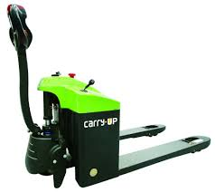 Carryup-electric-pallet-truck-cbd15g, Kaina: 1 550 €, Registracijos ... Electric Pallet Jack Truck Vi Hpt Hand With Scale And Printer Veni Co 1000kg 1170 X 540mm High Lift One Or Forklift 3d Render Stock Photo Picture And Drum Optimanovel Packaging Technologies 5500 Lbs Capacity 27 48 Tool Guy Republic Truck Royalty Free Vector Image Vecrstock Eoslift M30 Heavy Duty 6600 Wt Cap In Manual Single Fork Trucks 27x48 Nylon Steer Load Wheel Hj Series Low Profile 3300 Lbs L W 4k Systems
