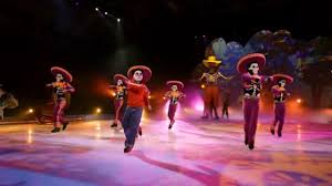 Disney On Ice Disney On Ice Presents Worlds Of Enchament Is Skating Ticketmaster Coupon Code Disney On Ice Frozen Family Hotel Golden Screen Cinemas Promotion List 2 Free Tickets To In Salt Lake City Discount Arizona Families Code For Follow Diy Mickey Tee Any Event Phoenix Reach The Stars Happy Blog Mn Bealls Department Stores Florida Petsmart Coupons Canada November 2018 Printable Funky Polkadot Giraffe Presents