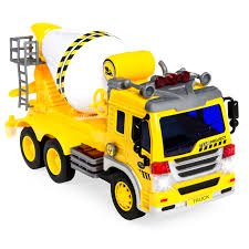 BestChoiceProducts: Best Choice Products 1/16 Scale Friction Powered ... Amazoncom Playmobil Cement Truck Toys Games Trucks Inc Used Concrete Mixer For Sale Buybruder 116 Man Tga Online At Toy Universe Truck Takes Turn Too Fast Valley Roadrunner Review Of The Caterpillar Ultimate Profability Analysis Cement Crosley Law Firm Shop Bruder Tgs 51x185x265 Centimeter 1 Killed In Rollover Broward Nbc 6 South Florida 2 Kids Woman Hit By Elmhurst New York Stock Photo More Pictures Acrobat Istock Fatal Crash Volving Car Kills Wsvn 7news Miami