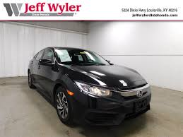 Cars For Sale In Louisville Ky | 2019-2020 New Car Reviews Craigslist Louisville Ky Cars Trucks Best Car 2017 For Sale In 1920 New Reviews The Dirty Bakers Dozen The10kchallenge Burns Auto Mart Burns_auto Twitter Madison Wisconsin Used And Vans Fsbo Hshot Trucking Pros Cons Of The Smalltruck Niche Just A Guy 1969 Super Bee Sitting In Kentucky Woods Ford Sued By Truck Owners Claiming Diesel Engines Were Rigged Sfgate What Beater Tow Vehiclepage 2 Grassroots Motsports Forum For Owner Chevy