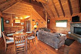 Townsend Vacation Rental