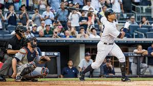 Slugger Alex Rodriguez to retire be e Yankees instructor CNN