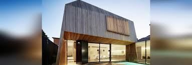 100 Coy Yiontis Architects Designed This Addition To A Home For A Large
