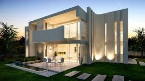 The Lucretia by Platinum Homes Designs floorplans builders