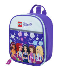 LEGO Bags Friends Kaleidoscope Girls Lunch Bag   LEGO   Pinterest ... 21 Best Bpacks I Love Images On Pinterest Owl Bpack 19 Back To School With Texas Fashion Spot 37 For My Littles Cool Kids Clothes Punctuate Find Offers Online And Compare Prices At Storemeister Globetrotting Mommy Coolest For To Best First Toddler Preschoolers Little Kids Pottery Barn Mackenzie Aqua Mermaid Large Bpack Ebay 57917 New Pink And Gray Owls Print Racing Car Cath Kidston Kleine Kereltjes Gif Of The Day Shaggy Head Sleeping Bag Shop 3piece Quilt Set Get Free Delivery