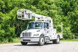 FREIGHTLINER Bucket Truck - Boom Trucks For Sale New 2019 Chevrolet Colorado Lt Crew Short Box Vin 1gcgscen9k1118740 Revell 07671kenworth Aerodyne Model Kit Amazoncouk Toys Games 2005 Freightliner Fld132 Classic Xl For Sale In Sikeston Missouri Start Your Engines Graffiti Days Is Back Ashcroft Cache Creek Journal New And Used Trucks For On Cmialucktradercom Bucket Truck Boom About Us Elliott Sales 1965 Shelby Cobra Hre Csx4094 427 Sc Salebill 1 Of 4 Ford F650 F750 Photos Videos Colors 360 Views Dealerss Custom Dealers Fedex