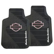 Cargo Mats - Car Mats - The Home Depot 2017 Ridgeline Bed Mat Honda Owners Club Forums Truck Mats Westin Automotive Metallic Rubber Floor Pink For Car Suv Black Trim To Access Installation Adhesive Snaps Youtube Us Marine Corps Usmc Logo 17 X 27 Heavy Duty 3d Coco N More Defender Garage Coainment Dee Zee Awesome Harley Davidson Bdk 1piece Ridged Van And Cage89er Alt1 Dog Large And Rugsdog Kitchendog