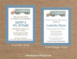 Truck + 18 Wheeler Invitation: Birthday, Baby Shower + Retirement ... Hudson Reed Tiffany Brewer Disgruntledpostalworker Instagram Profile Picbear Truck Stop Shower Guide Primeincreview Truckstop Shower Best 2018 When People Do Awesome Things The Mobile Homeless Stops Showers Youtube An Ode To Trucks Stops An Rv Howto For Staying At Them Girl Empower House Of Hope Cdc Our Facilities Services Ashford Intertional Stop Parking Purfleet Wash Showering On The Road And In Life Myeco20s