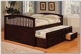 Full Size Trundle Bed Ikea