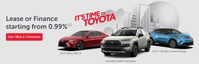 100 Used Trucks Toronto Ken Shaw Toyota New Toyota Dealership ON