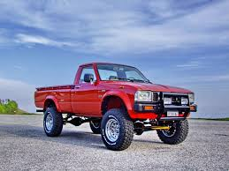 Toyota Hilux LN 46 Vintage Fully Restored By Motorsportloralamia Www ... Toyota Tundra Vs Hilux Review 50 Best Used Pickup For Sale Savings From 3539 Heres Exactly What It Cost To Buy And Repair An Old Truck New 2013 Tacoma Inrstate Midsize Trucks Are Making A Comeback But Theyre Outdated Stock Photos Images Alamy Ads Chin On The Tank Motorcycle Stuff In The Most Underrated Cheap Right Now A Firstgen Pickup Truck Business Insider Pin By Nisup Utamadre Toyotas Pinterest Land Cruiser Curbside Classic 1984 Tercel Wagon