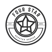 Four Star Printing | Four Wheelers Trucks | Pages Directory Gallery Herd North America Western Star Trucks 5700xe Four Foods Competitors Revenue And Employees Owler Company 2015 Nissan Frontier Reviews Rating Motortrend 4900 Fourstarfreightliner On Twitter Sold Our Team Just 2 Easy Ways To Draw A Truck With Pictures Wikihow Service Repair Freightliner Alabama Florida Shipping Information Greenhouse Event Horse Names Part 4 Monster Edition Eventing Nation Five Ford New Used Dealership Richland Hills