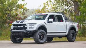 2017 Ford Shelby Baja Raptor Pickup Presented As Lot S96 At ... Sca Performance Black Widow Lifted Trucks Illinois Car Truck Sales And Rentals Coffman New Ford Commercial Used Dealer In Lyons Il Freeway Waldoch Custom Lighthouse Buick Gmc Is A Morton Dealer New Car Shottenkirk Toyota For Sale Nationwide Autotrader Mini Trucks