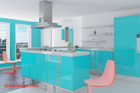 Unique Home Interior Design Images Free Download | Home Interior House Architecture Design Softwafree Download Youtube Dreamplan Free Home Software 212 100 Building Blocks Why Use Interior Conceptor The Best 3d Brucallcom Office Original Office Planner Free Decoration Online Myfavoriteadachecom Plan Webbkyrkancom Ideas 8 Architectural That Every Architect Should Learn