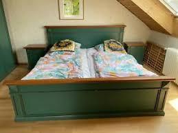 schlafzimmer komplett in augsburg ebay kleinanzeigen