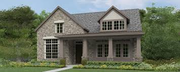 Armstrong Material Ceiling Estimator by Armstrong New Home Plan For Trails At Craig Ranch 50ft Community