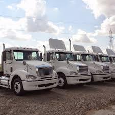 Ruble Truck Sales - YouTube 2015 Kenworth T880 Ruble Truck Sales Freightliner Details 2019 Western Star 4700sb Inc Home Facebook