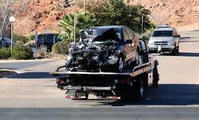 Lexus Reportedly Going 85 Mph On Bluff Street Slams Into Truck ... Cab Visors Gm Square Body 1973 1987 Truck Forum 124 Revell 78 Gmc 4x4 Pickup Kit News Reviews Model 1985 For Sale Classiccarscom Cc10624 Sierra Classic 1500 Regular Cab View All 2012 And Rating Motor Trend 400 Miles Crew Dually 4544 Spd Gear Vendor Hauler Trailer Puller 1500hd Id 180 Chevrolet Ck Questions It Would Be Teresting How Many F130 Denver 2016