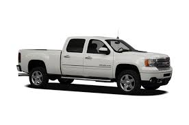 Used 2011 GMC Sierra 2500 Denali Crew Cab Pickup In Williston, ND ... Mcgaughys 7inch Lift Kit 2011 Gmc Sierra Denali 2500hd Truckin 1500 Crew Cab 4x4 In Onyx Black 297660 Silverado 12013 Catback Exhaust S Nick Cs 48l Innovative Tuning Review 700 Miles In A 2500 Hd The Truth About Cars Stock 265275 For Sale Near Sandy Throwback Thursday Diesel Luxury Road Test 3500 Coulter Motor Company Preowned 2wd Sl Extended Short Box Slt Pure Silver Metallic Turbo Youtube