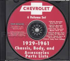 1950-1959 Chevrolet And GM Parts Interchange Book Reprint Chevrolet Truck Parts Online Awesome 1961 Chevy Apache Pickup Like 1938 Chevrolet Pickup Frame Dimeions1984 Chev 4x4 Parts Pressroom United States Images 195566 Tech Talk Jim Carter Task Force Wikipedia C10 Rear Axle Upgrade Hot Rod Network 1960 1962 Chevrolet Pickup New Tie Rod Steering Rebuild Kit Impala Convertible The Sweet Life Lowrider Apachejim N Lmc Suburban Classics For Sale On Autotrader Autolirate