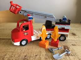 Lego Duplo Fire Engine | In Norwich, Norfolk | Gumtree Lego Duplo Fire Truck 10592 Itructions For Kids Bricks Lego Duplo Fire Station Truck Police And Doctor Set Lot Myer Online Station 6168 4 Variants Of Building Unboxing Duplo 10593 Toysrus Australia Official Site Search Results Shop City Box Opening Build Play 60002 Baby Pinterest Trucks Disney Pixar Cars 6132 Red The Youtube Town Walmartcom Amazoncom Legoville 4977 Toys Games