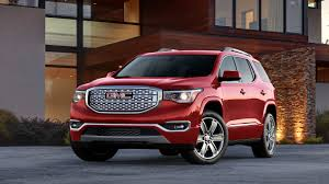 Choose Your 2019 Acadia Mid-Size SUV | GMC Exceptional 2017 Gmc Acadia Denali Limited Slip Blog 2013 Review Notes Autoweek New 2019 Awd 2012 Photo Gallery Truck Trend St Louis Area Buick Dealer Laura Campton 2014 Vehicles For Sale Allwheel Drive Pictures Marlinton 2007 Does The All Terrain Live Up To Its Name Roads Used Chevrolet 2016 Slt1