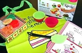 kit cuisine pour enfant kit cuisine pour enfant kit cuisine pour enfant coffret cuisinier