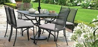 kettler patio furniture bangkokbest net