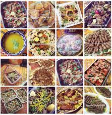 morocan cuisine moroccan cuisine ltd nz home