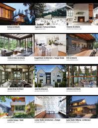 100 Johnston Architects GRAY No 39 By GRAY Issuu