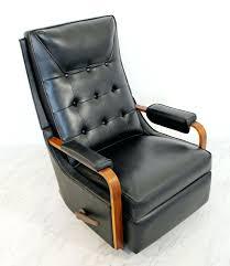 100 Reclining Rocking Chair Nursery Modern Recliners Rocker Recliner Small Rocker