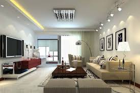 living room living room light fixtures ikea living room light