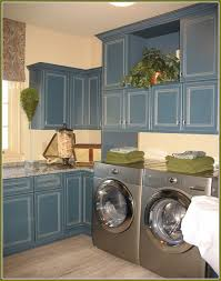 home depot cabinets laundry room home design ideas