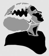 Free Frankenstein Pumpkin Stencil Printables by 29 Images Of Frankenstein Pumpkin Template Infovia Net