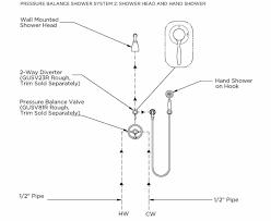 Peerless Kitchen Faucet Manual by Peerless Faucet Parts Delta 46in Vinyl Faucet Kit Repair Tub