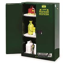 Justrite Flammable Cabinet 45 Gallon by Safety Cabinets Chemical Storage Cabinets Gempler U0027s